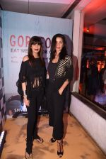 Mehr Jessia at Shweta Jaishanker book launch on 9th Dec 2016 (48)_584d5ad356ce1.JPG