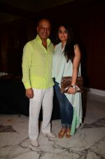 Naved Jaffrey at Darasingh book launch in Mumbai on 10th Dec 2016 (29)_584d665ff2ceb.JPG
