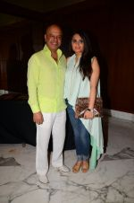 Naved Jaffrey at Darasingh book launch in Mumbai on 10th Dec 2016 (30)_584d6660c9be0.JPG