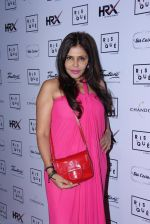 Nisha Jamwal at the launch of Anindita De_s blong on 9th Dec 2016 (91)_584d60e1459da.JPG