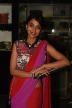 Priyanka Alva at Nivedita Saboo store launch on 9th Dec 2016 (26)_584d5efccc035.JPG