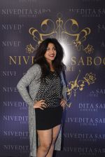Rituparna Sengupta at Nivedita Saboo store launch on 9th Dec 2016 (6)_584d5f0c43ab6.JPG