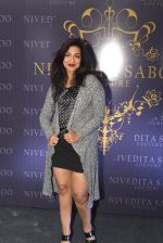 Rituparna Sengupta at Nivedita Saboo store launch on 9th Dec 2016 (7)_584d5f0d3f53c.JPG