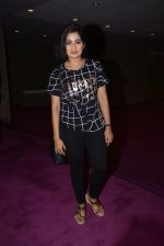 Shreya Ghoshal at Stomp screening on 9th Dec 2016 (2)_584d5afad43ea.JPG