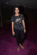 Shreya Ghoshal at Stomp screening on 9th Dec 2016 (3)_584d5afbb231b.JPG