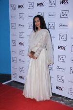 Suchitra Pillai at the launch of Anindita De_s blong on 9th Dec 2016 (15)_584d61237c61f.JPG