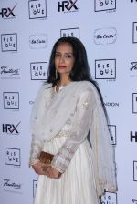 Suchitra Pillai at the launch of Anindita De_s blong on 9th Dec 2016 (16)_584d61241f60a.JPG