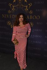 Vandana Sajnani at Nivedita Saboo store launch on 9th Dec 2016 (33)_584d5f253cc8d.JPG
