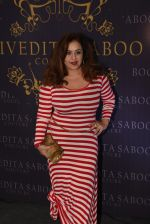Vandana Sajnani at Nivedita Saboo store launch on 9th Dec 2016 (34)_584d5f260af94.JPG