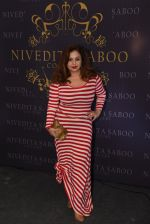 Vandana Sajnani at Nivedita Saboo store launch on 9th Dec 2016 (35)_584d5f26a4a45.JPG