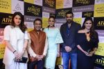 Zaheer Khan at kinita kadakia patel book launch on 10th Dec 2016 (120)_584d6bed29a08.JPG