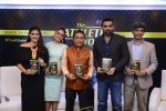 Zaheer Khan at kinita kadakia patel book launch on 10th Dec 2016 (143)_584d6bf5b4c47.JPG