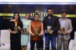 Zaheer Khan at kinita kadakia patel book launch on 10th Dec 2016 (144)_584d6bf682f1f.JPG