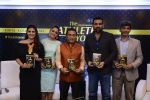 Zaheer Khan at kinita kadakia patel book launch on 10th Dec 2016 (145)_584d6bf750a33.JPG