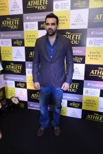 Zaheer Khan at kinita kadakia patel book launch on 10th Dec 2016 (122)_584d6befdc322.JPG