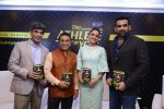 Zaheer Khan at kinita kadakia patel book launch on 10th Dec 2016 (136)_584d6bf1174c6.JPG