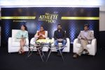 Zaheer Khan at kinita kadakia patel book launch on 10th Dec 2016 (138)_584d6bf26de84.JPG