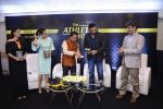Zaheer Khan at kinita kadakia patel book launch on 10th Dec 2016 (139)_584d6bf308d52.JPG