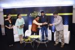 Zaheer Khan at kinita kadakia patel book launch on 10th Dec 2016 (140)_584d6bf38ff11.JPG