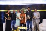Zaheer Khan at kinita kadakia patel book launch on 10th Dec 2016 (141)_584d6bf42a8fc.JPG