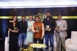 Zaheer Khan at kinita kadakia patel book launch on 10th Dec 2016 (142)_584d6bf4e1c83.JPG