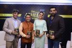 Zaheer Khan at kinita kadakia patel book launch on 10th Dec 2016 (147)_584d6bf93a538.JPG