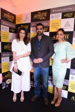 Zaheer Khan, Sagarika Ghatge at kinita kadakia patel book launch on 10th Dec 2016 (115)_584d6bfa63acf.JPG