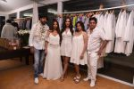 Evelyn Sharma at the launch of Shane Falguni Peacock store launch at Marbella Resort in Goa on 12th Dec 2016 (27)_584fc03230fb2.JPG