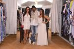 Evelyn Sharma at the launch of Shane Falguni Peacock store launch at Marbella Resort in Goa on 12th Dec 2016 (17)_584fc02f2cd24.JPG