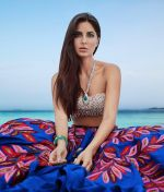 Katrina Kaif at Bazaar Bride Shoot  (4)_584f993d65ae2.jpg