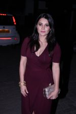 Minissha Lamba at Madhur Bhandarkar_s party on 12th Dec 2016 (44)_584fc2bc7767c.JPG