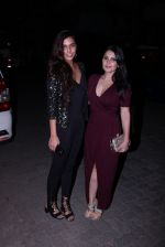 Minissha Lamba at Madhur Bhandarkar_s party on 12th Dec 2016 (51)_584fc2bfd3c3c.JPG