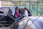 Ranbir Kapoor at soccer match on 11th Dec 2016 (21)_584f9bed81870.JPG