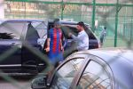 Ranbir Kapoor at soccer match on 11th Dec 2016 (22)_584f9bee506ea.JPG