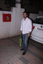 Sahil Sangha at Madhur Bhandarkar_s party on 12th Dec 2016 (41)_584fc2e1aab01.JPG
