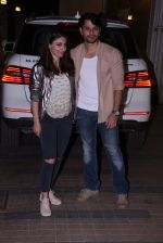 Soha Ali Khan, Kunal Khemu at Madhur Bhandarkar_s party on 12th Dec 2016 (14)_584fc2eecc86b.JPG