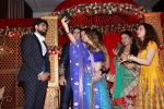 Aman Verma_s wedding reception on 14th Dec 2016 (117)_585259132e9e6.JPG