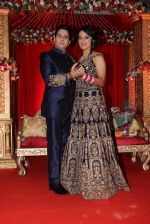 Aman Verma_s wedding reception on 14th Dec 2016 (118)_58525913da162.JPG