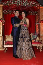 Aman Verma_s wedding reception on 14th Dec 2016 (119)_58525914a83e7.JPG