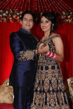 Aman Verma_s wedding reception on 14th Dec 2016 (120)_5852591569c28.JPG