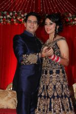 Aman Verma_s wedding reception on 14th Dec 2016 (121)_5852599e8c6b4.JPG