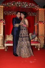 Aman Verma_s wedding reception on 14th Dec 2016 (122)_585259162849a.JPG