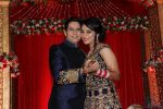 Aman Verma_s wedding reception on 14th Dec 2016 (123)_58525916df29b.JPG