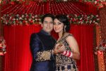 Aman Verma_s wedding reception on 14th Dec 2016 (124)_585259178270f.JPG