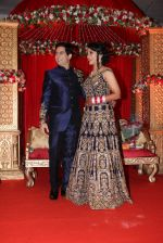 Aman Verma_s wedding reception on 14th Dec 2016 (125)_585259183b165.JPG