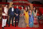Aman Verma_s wedding reception on 14th Dec 2016 (126)_58525918ed9c1.JPG