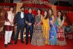 Aman Verma_s wedding reception on 14th Dec 2016 (127)_585259199c926.JPG