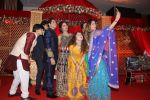 Aman Verma_s wedding reception on 14th Dec 2016 (128)_5852591a40f6e.JPG