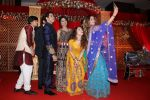 Aman Verma_s wedding reception on 14th Dec 2016 (129)_5852591ad78de.JPG