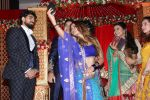 Aman Verma_s wedding reception on 14th Dec 2016 (130)_5852591b7c7da.JPG